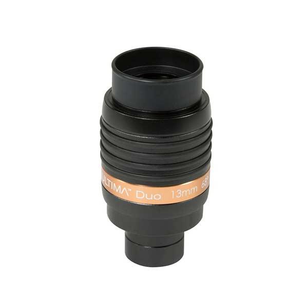 bresser okular 26mm