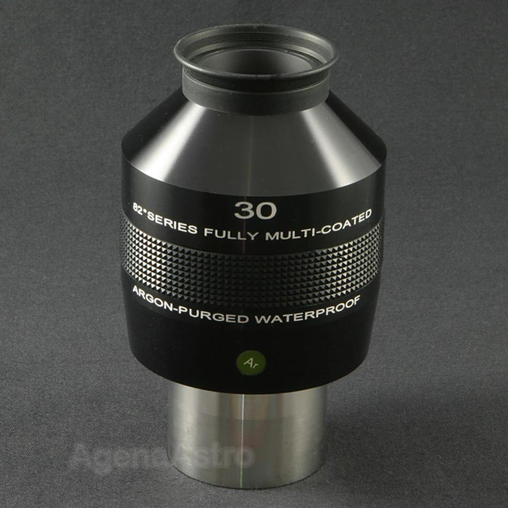 2 Explore Scientific 100/° N2 Ocular 20mm