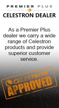 Celestron Premier Plus Dealer