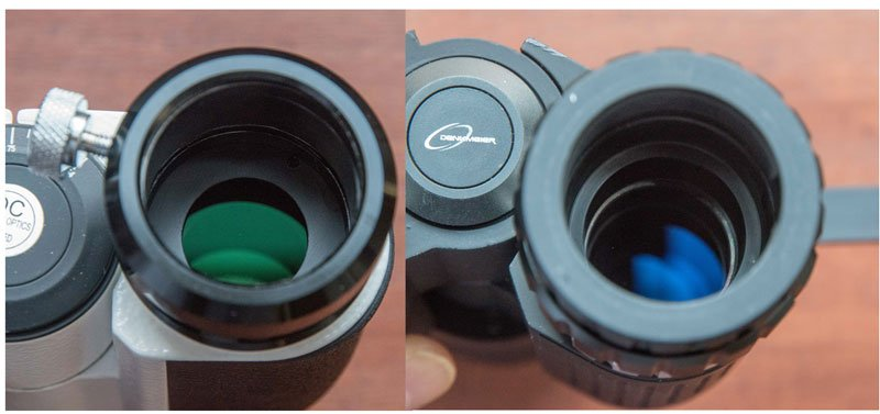 choosing-eyepieces-for-binowviewers_4.jp