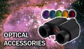 Optical Accessories