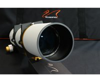 William Optics FLT98 Stunning Optics