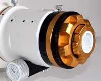 William Optics FLT98 Stunning Optics